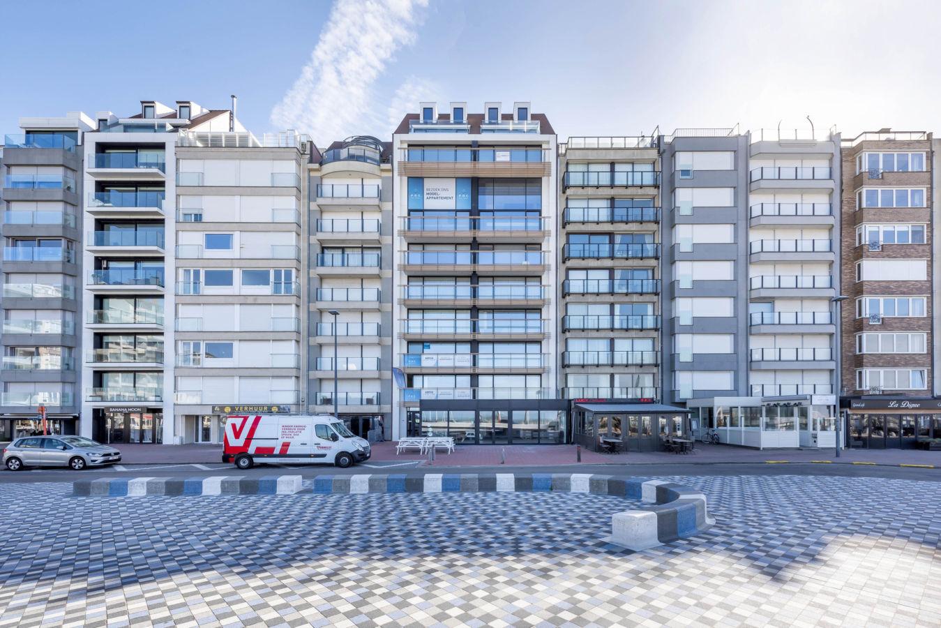 Appartement-Te Koop-POC-Knokke-Heist-02