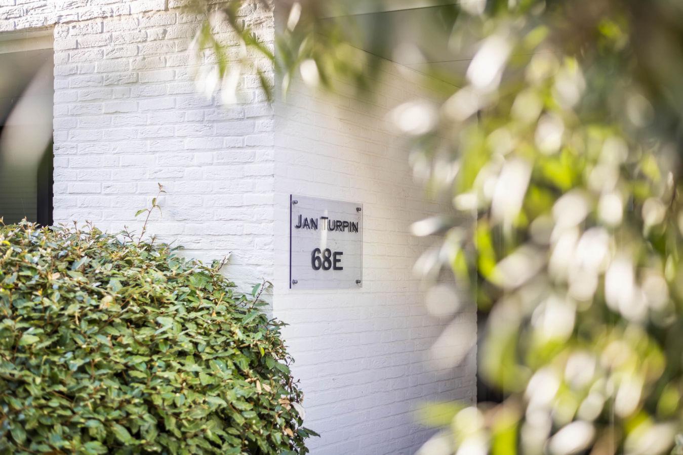Appartement-Te Koop-POC- Nieuwpoort-14