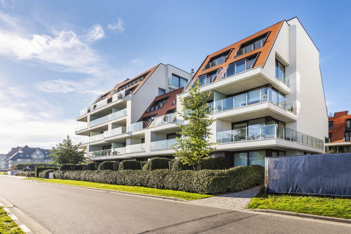 Appartement-Te Koop-POC- Nieuwpoort-22