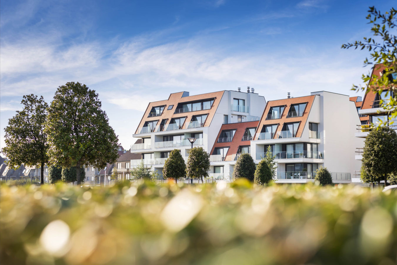 Appartement-Te Koop-POC- Nieuwpoort-25