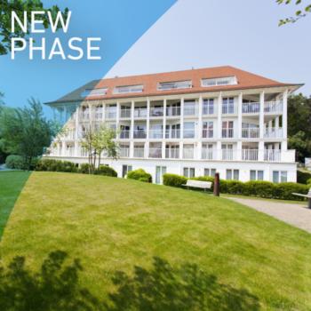 de-nieuwe-concessie_thumbnail_fase-en-2