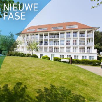 de-nieuwe-concessie_thumbnail_fase-nl