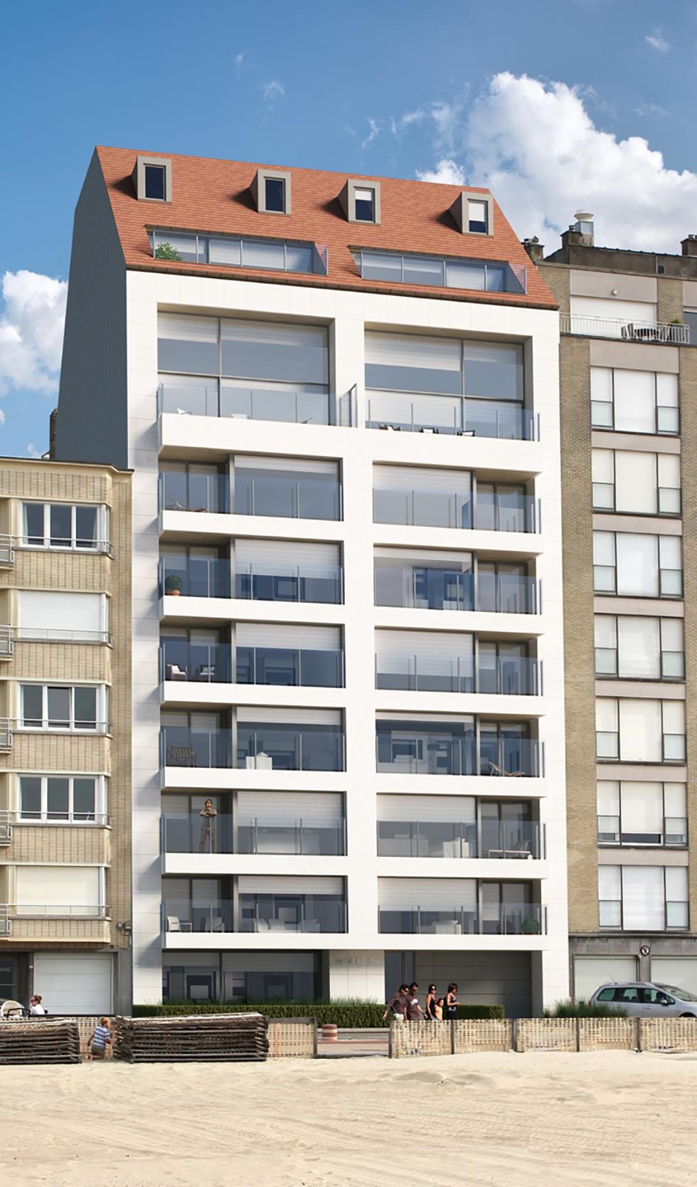 manderley_building-980