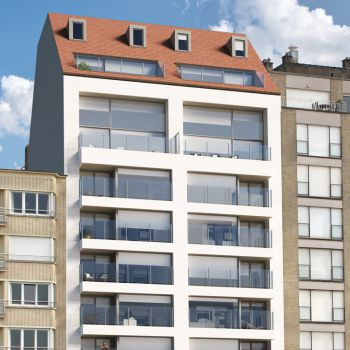 manderley_building_700x700_bijgeknipt