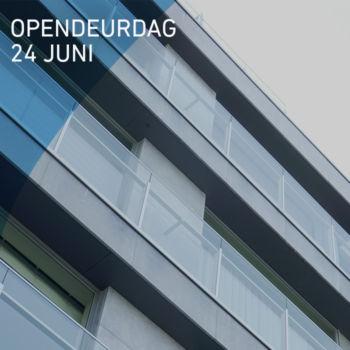 poc_thumbnails_odd-zilvermeeuw-nl
