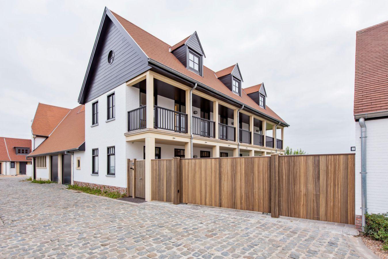 Villa-Te Koop-POC-Knokke-Heist-44