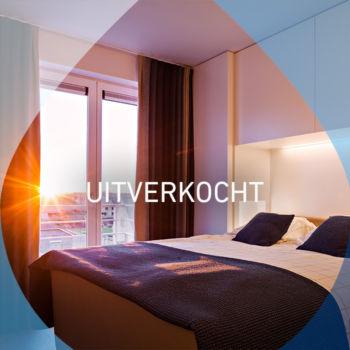 zonnehaven_aanbod_verkocht_nl