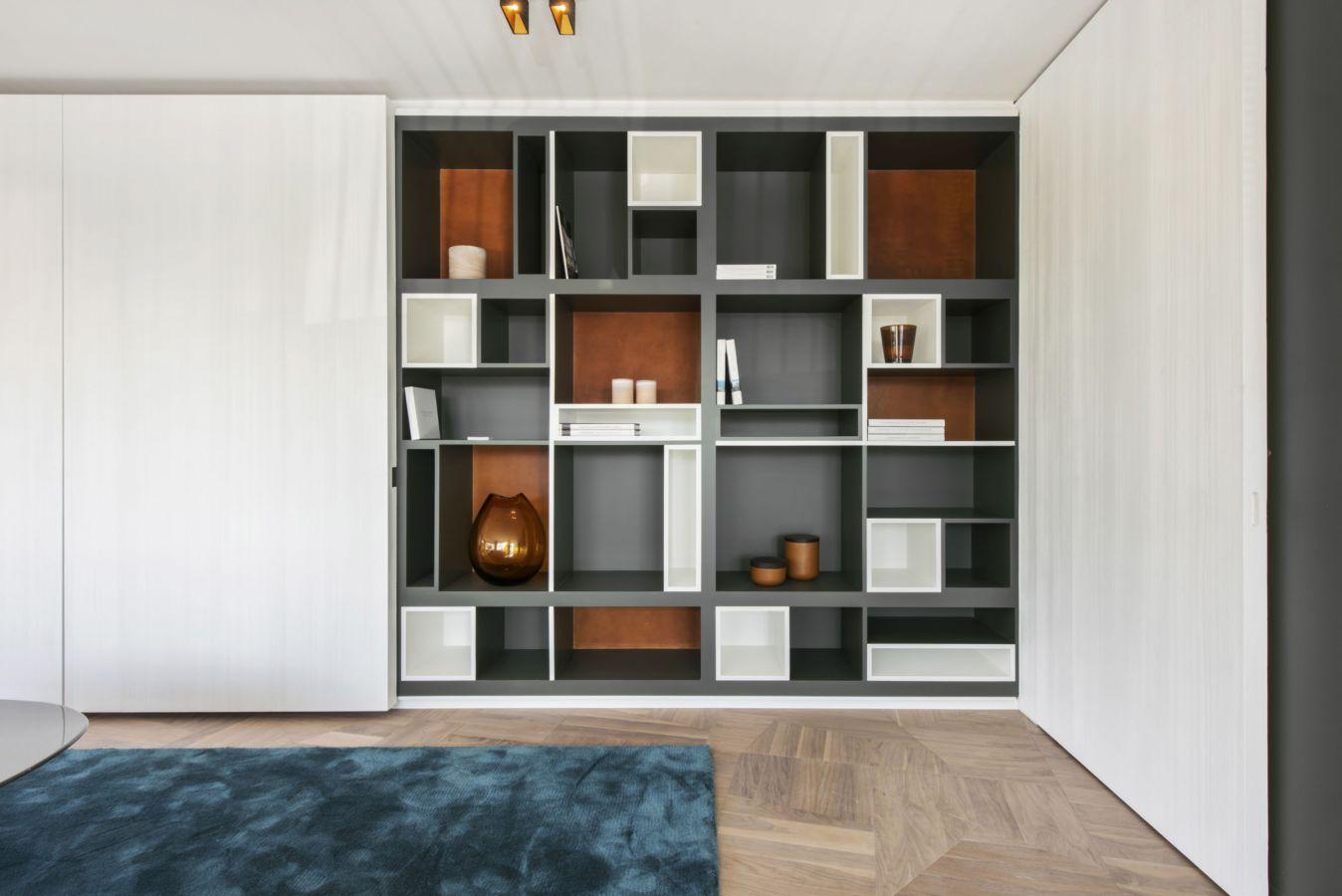 Appartement-Te Koop-POC-Knokke-05