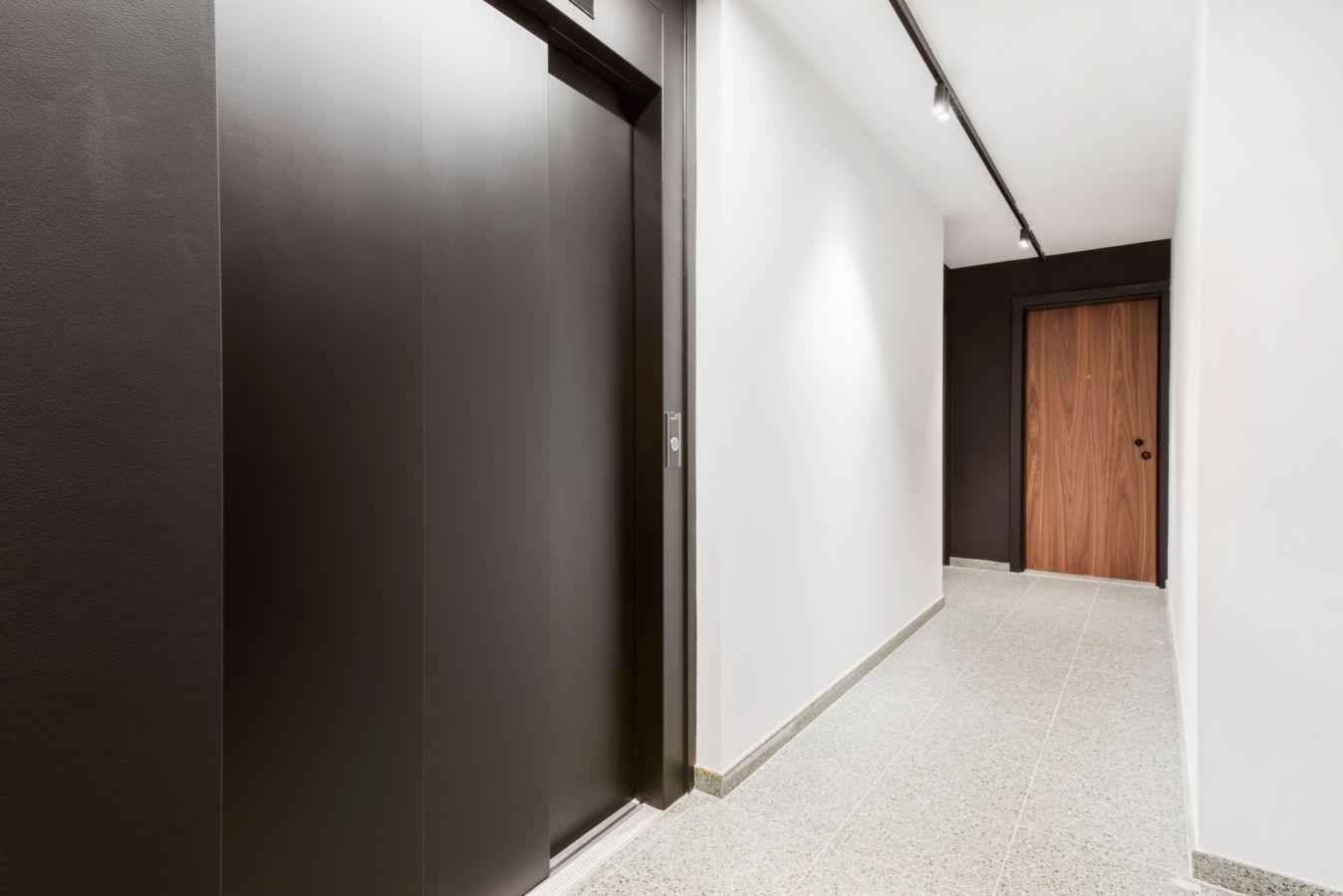 Appartement-Te Koop-POC-Knokke-34