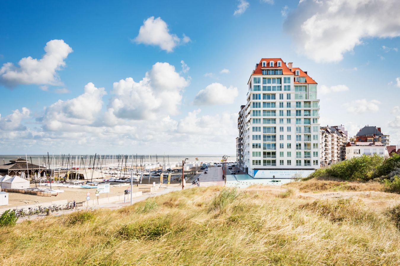 Appartement-Te Koop-POC-Knokke-Heist-06