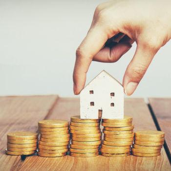 blog_invest