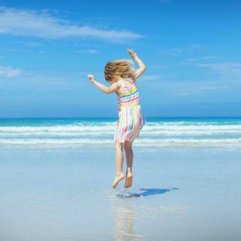 lifestyle_beach