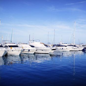 lifestyle_boat