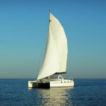 lifestyle_catamaran