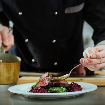 lifestyle_dining