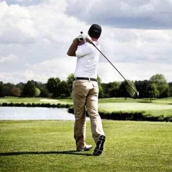 lifestyle_golf