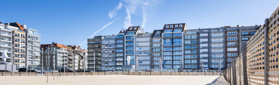 Appartement-Te Koop-POC-Knokke-Heist-04