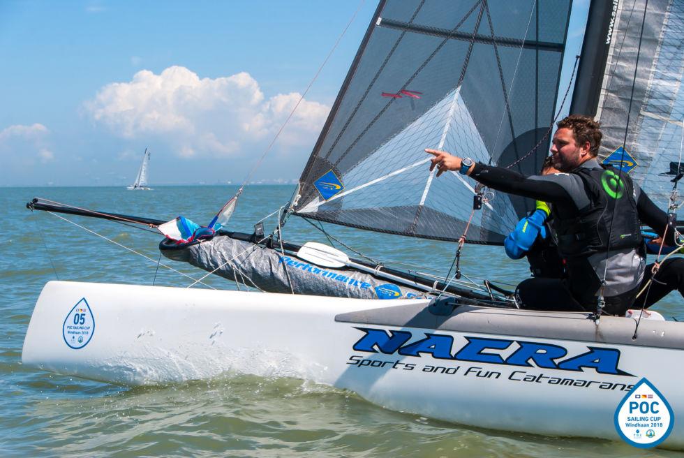2018 06 03 POC Sailing Cup - Windhaan wedstrijd 1 -36