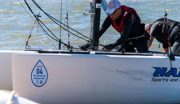 2018-06-03-poc-sailing-cup-windhaan-wedstrijd-1-75_1420x821_bijgeknipt