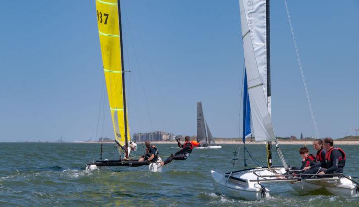 2018-07-01-poc-sailing-cup-2-23_1420x821_bijgeknipt