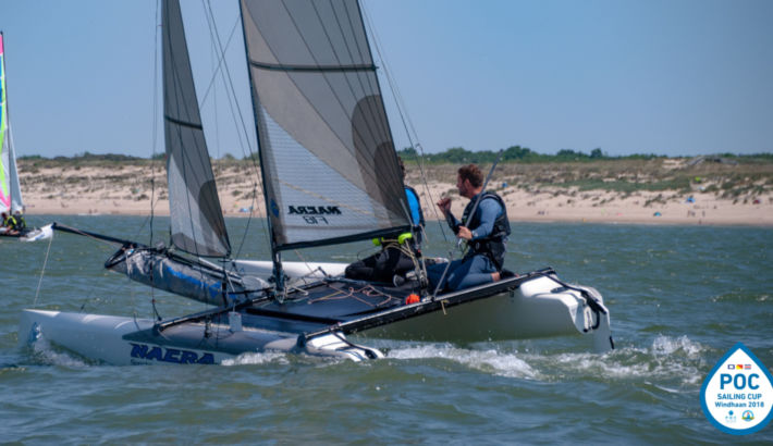 2018-07-01-poc-sailing-cup-2-4_1420x821_bijgeknipt-1