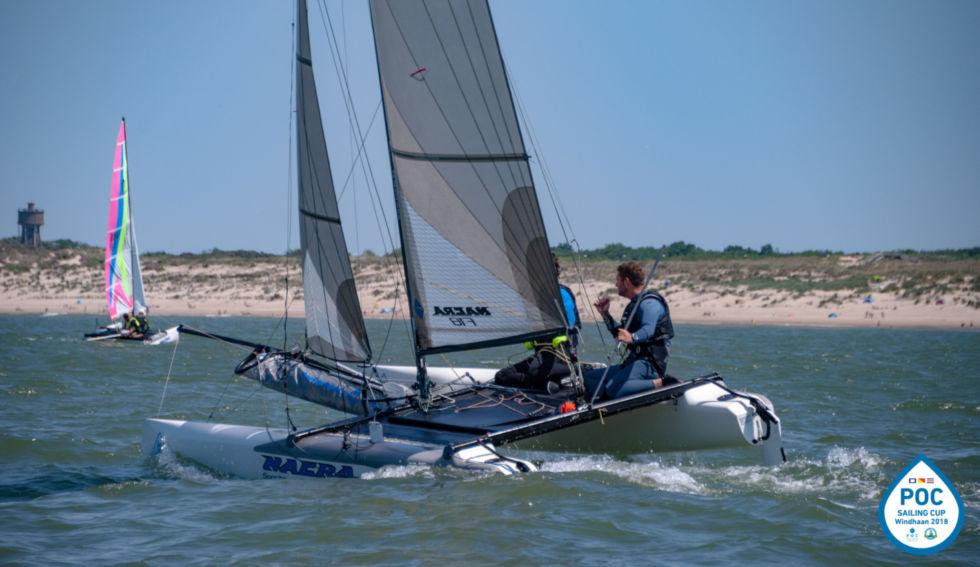 2018-07-01-poc-sailing-cup-2-4_1420x821_bijgeknipt