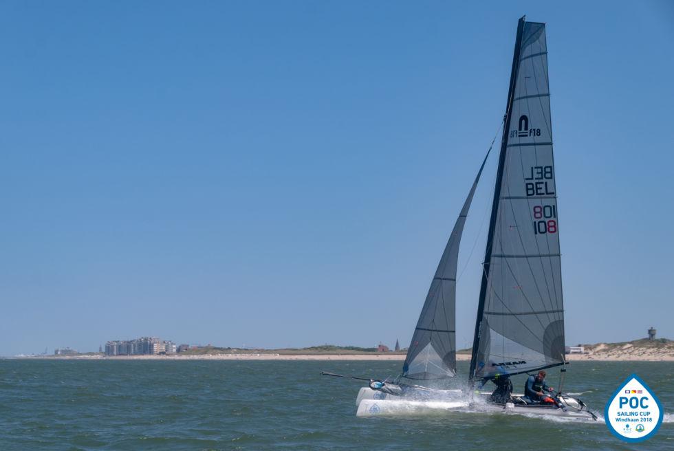 2018 07 01 - POC Sailing Cup 2-66