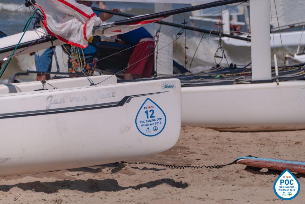 2018 07 01 - POC Sailing Cup 2-86