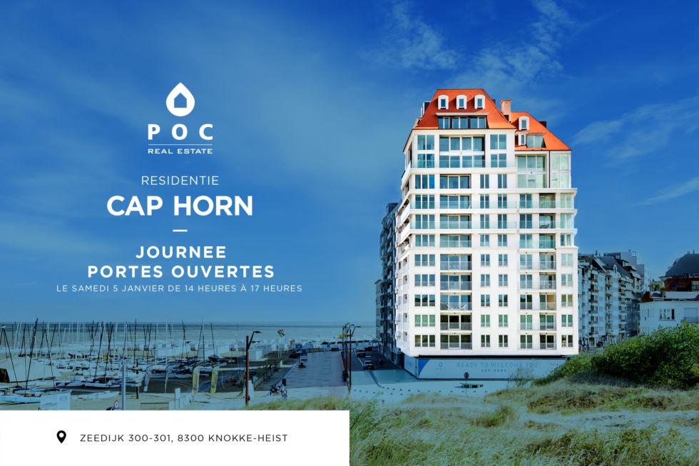 Cap_Horn_fb_post_FR
