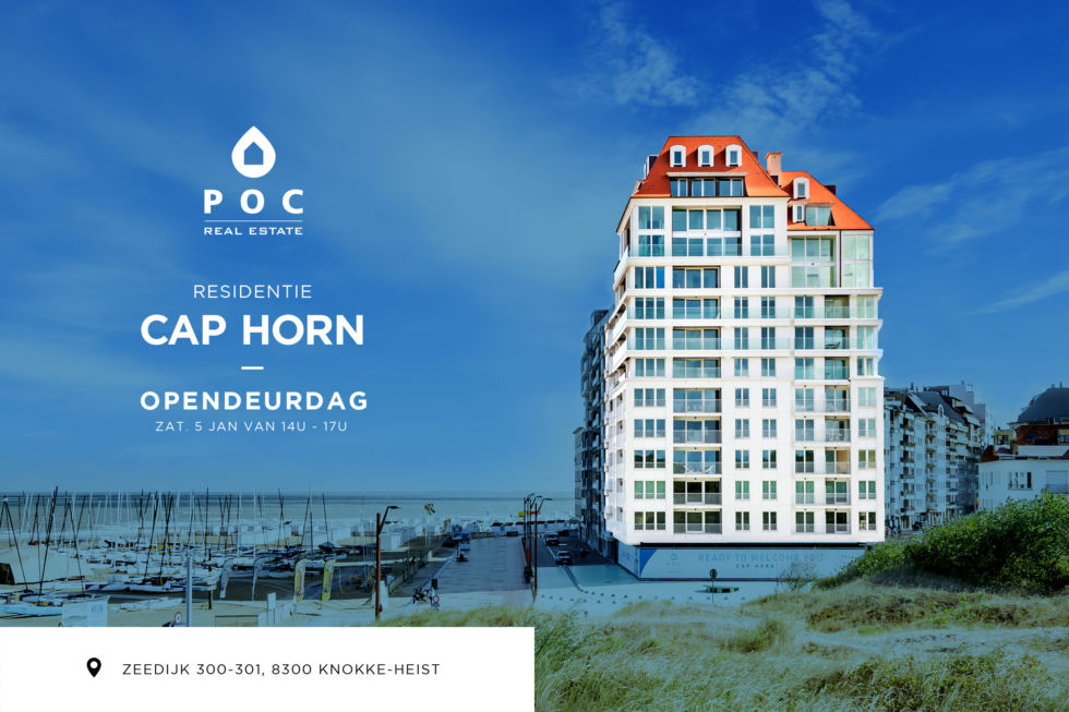 Cap_Horn_fb_post_NL