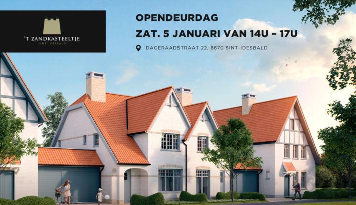 zandkasteeltje_fb_post_nl_1420x821_bijgeknipt