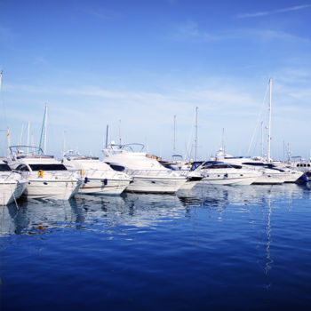 lifestyle_boat_700x700_bijgeknipt