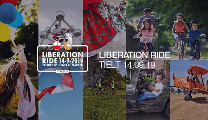 Liberation_Ride_V2