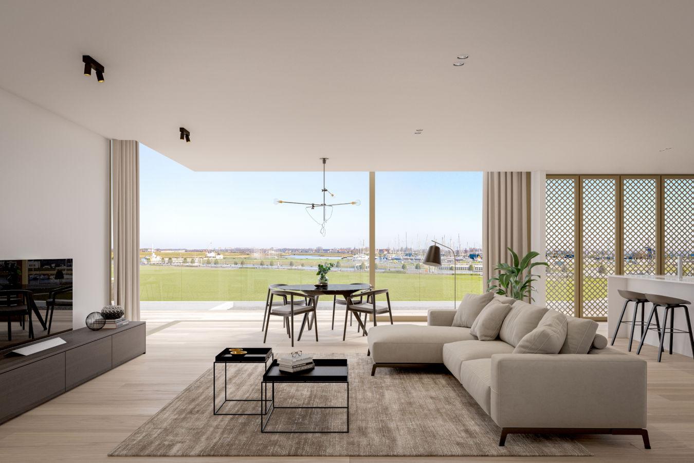BV594 int penthouse 2020.07.16_sRGB